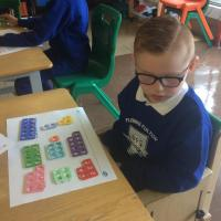 numicon maths
